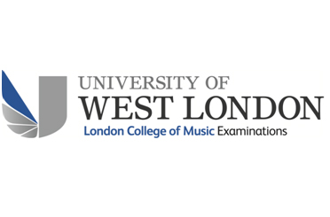 London College of Music